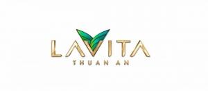 Công ty Cổ phần Bất động sản Thuận An