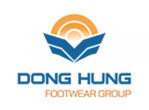 Công ty Cổ phần Công nghiệp Đông Hưng