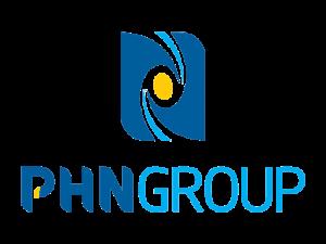 Công ty Cổ phần Tập đoàn Phúc Hoàng Ngọc (PHN Group)
