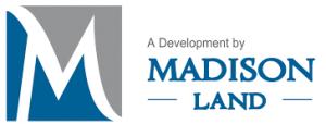 Công ty TNHH Madison Land