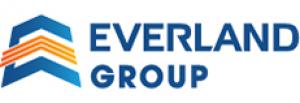 Công ty Cổ phần Everland Phú Yên