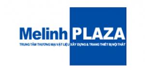 Công ty Cổ phần Đầu tư T&M Việt Nam