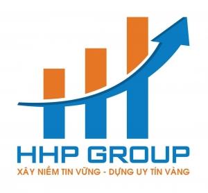 Công ty Cổ phần Tập đoàn Đầu tư Hoàng Hà