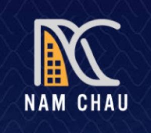 Công ty TNHH Nam Châu