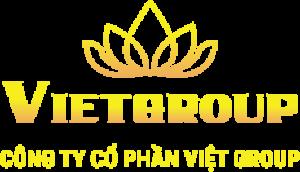 Công ty Cổ phần Việt Group