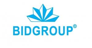 Công ty Cổ phần BID Group