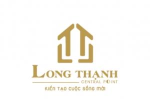 Công ty TNHH Sản xuất Thương mại Dịch vụ Quốc Việt