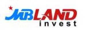 Công ty Cổ phần MB Land Invest