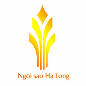Công ty TNHH Limitless World Việt Nam