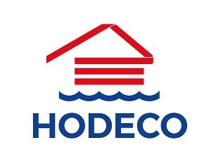 Công ty Cổ phần Phát triển Nhà Bà Rịa - Vũng Tàu (Hodeco)