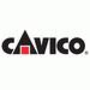 Công ty Cổ phần Xây dựng và Đầu tư Cavico Việt Nam