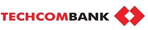 Ngân hàng Thương mại Cổ phần Kỹ thương Việt Nam (Techcombank)
