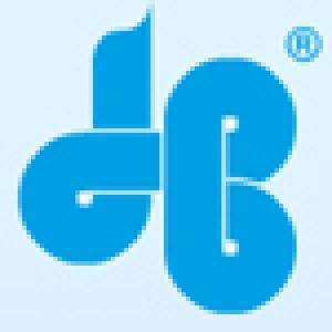 Công ty Cổ phần Tập đoàn Xây dựng Hòa Bình (HBC)