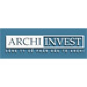Công ty Cổ phần Đầu tư Archi