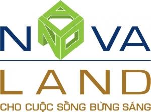 Công ty Cổ phần Đầu tư Địa ốc Nova (Novaland)