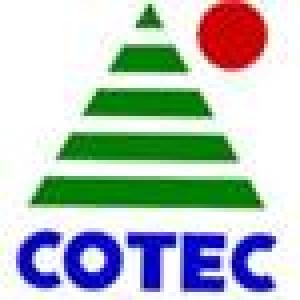 Công ty Cổ phần Đầu tư và Phát triển Nhà đất Cotec