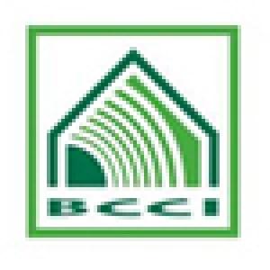 Công ty Cổ phần Đầu tư Xây dựng Bình Chánh (BCCI)