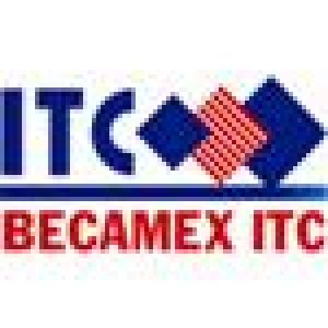 Công ty Cổ phần Kinh doanh Và Đầu tư Bình Dương (Becamex ITC)