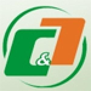 Công ty Cổ phần Xây dựng và Kinh doanh Vật Tư (C&T)