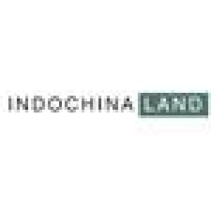 Indochina Land