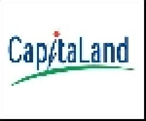 CapitaLand Việt Nam