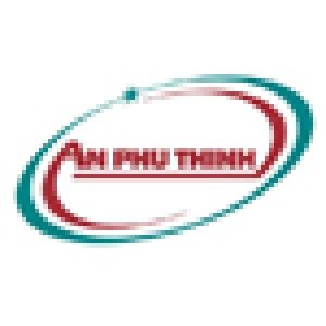 Công ty Cổ phần Phát triển Đầu tư Xây dựng và Du lịch An Phú Thịnh