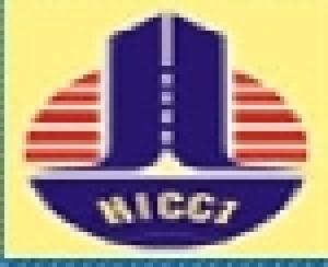 Công ty Cổ phần Đầu tư và Xây dựng số 1 Hà Nội (HICC1)