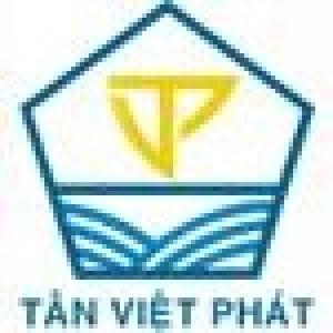 Công ty Cổ phần Tân Việt Phát