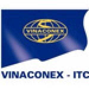 Công ty Cổ phần Xây dựng số 2 - Vinaconex2