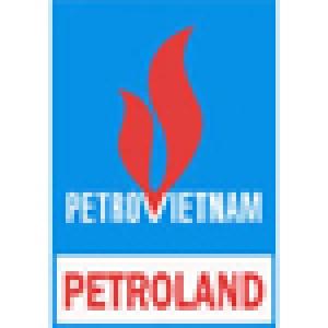 Công ty Cổ phần Bất động sản Tài chính Dầu khí Việt Nam (PVFC Land)