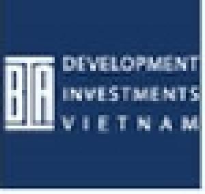 Công ty Cổ phần Bất động sản Bình Thiên An
