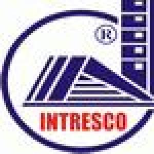 Công ty Cổ phần Đầu tư Kinh doanh Nhà (Intresco)
