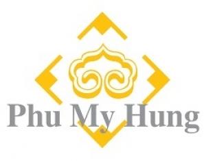 Công ty TNHH Phát Triển Phú Mỹ Hưng