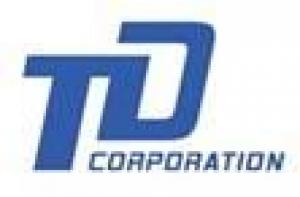 Công ty cổ phần TD (TD Corporation)