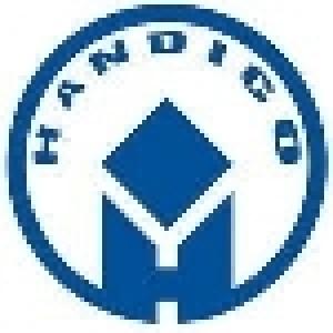 Tổng Công ty Đầu tư và Phát triển nhà Hà Nội (Handico)