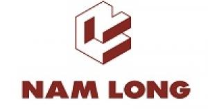 Công ty Cổ phần Đầu tư Nam Long