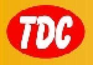 Công ty Cổ phần Kinh doanh và Phát triển Bình Dương (TDC)