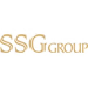 Công ty Cổ phần Tập đoàn SSG