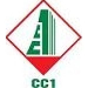 Tổng Công ty Xây dựng Số 1 (CC1)
