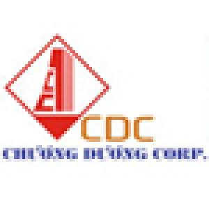 Công ty Cổ Phần Chương Dương (Chương Dương Corp)