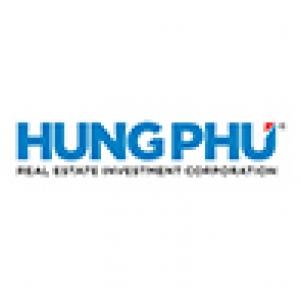 Công ty Cổ phần Đầu tư Địa ốc Hưng Phú