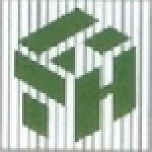 Công ty Cổ phần Kim Tâm Hải