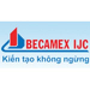 Công ty Cổ phần Phát triển Hạ tầng Kỹ thuật (Becamex IJC)