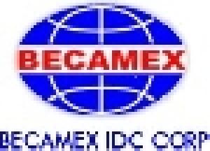 Công ty Đầu tư và Phát triển Công nghiệp (Becamex IDC Corp)
