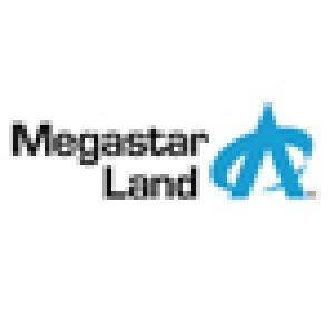 Công ty Cổ Phần Bất động sản Megastar (Megastar Land)