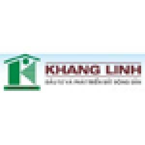 Công ty Địa ốc Khang Linh