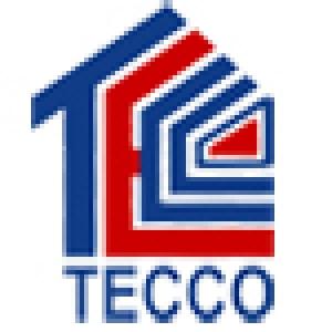 Công ty Cổ phần Đầu tư Xây dựng và Ứng dụng Công nghệ mới (Tecco)