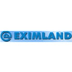Công ty Cổ phần Bất động sản E Xim (EXimland)