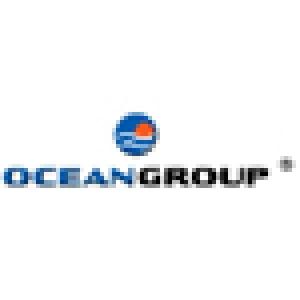 Công ty Cổ phần Tập đoàn Đại Dương (OCean Group)