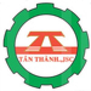 Công ty cổ phần Đầu tư Xây dựng Sản xuất Tân Thành (Tân Thành JSC)